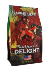 Black Rifle Coffee Black Rifle Coffee Blackbeards Delight