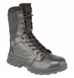 "5.11 Tactical 12310 5.11 Tactical EVO Boot 8"" Side Zip"