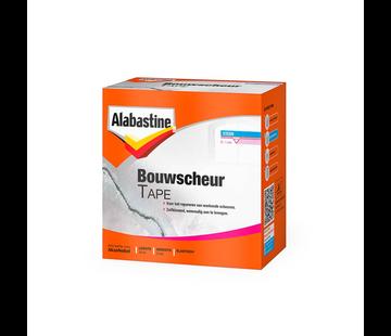 Alabastine Bouwscheurentape