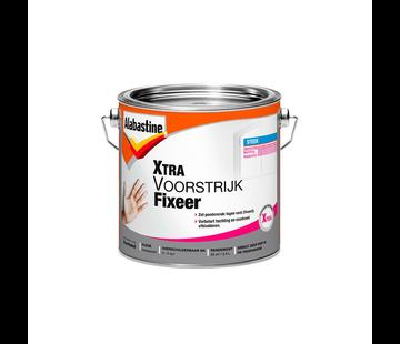 Alabastine Extra Voorstrijk Fixeer