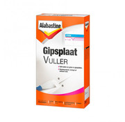 Alabastine Gipsplaat Vuller