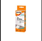 Alabastine Kit&Sticker Verwijderaar
