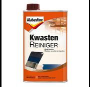 Alabastine Kwastenreiniger
