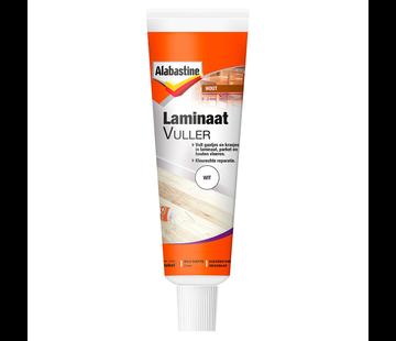 Alabastine Laminaatvuller
