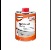 Alabastine Polyester Reparatie Hars