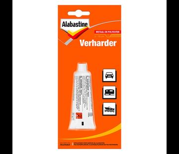 Alabastine Polyester Reparatie Verharder
