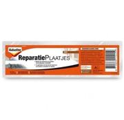 Alabastine Reparatieplaatjes