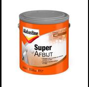 Alabastine Superafbijt