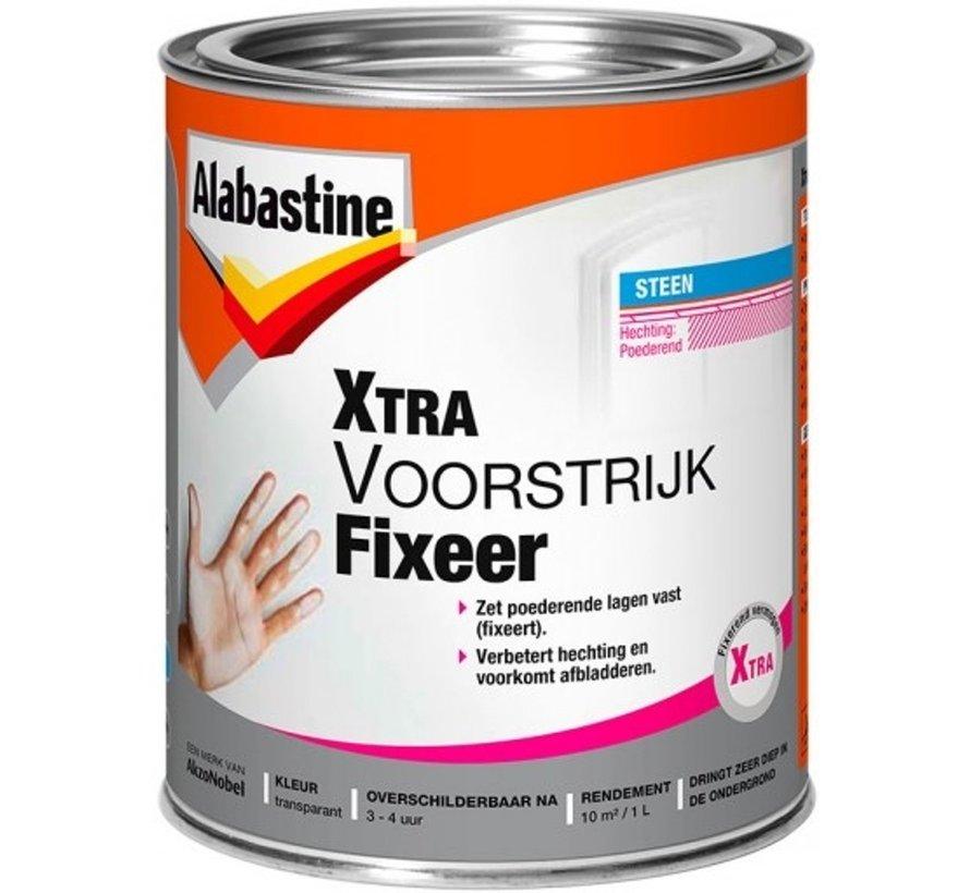 Extra Voorstrijk Fixeer