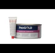 Progold PE Diepvuller + Verharder