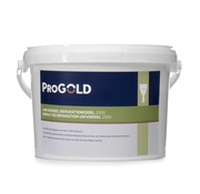 Progold 2300 Binnenvulmiddel