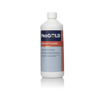 Progold Heavyduty Cleaner