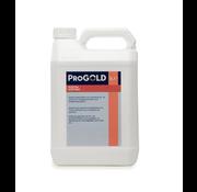 Progold Aceton