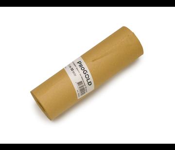 Progold Maskeerpapier (50Mtr)