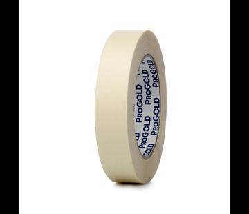 Progold Masking Tape Beige Doos