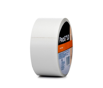 Progold PVC Tape Wit