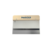 Progold Duoflex/Vlakspatel
