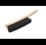 Progold Behangborstel Zwart Haar