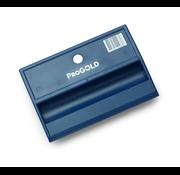 Progold Glasweefsel Aandrukspatel