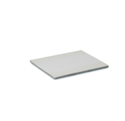 Progold Softpad