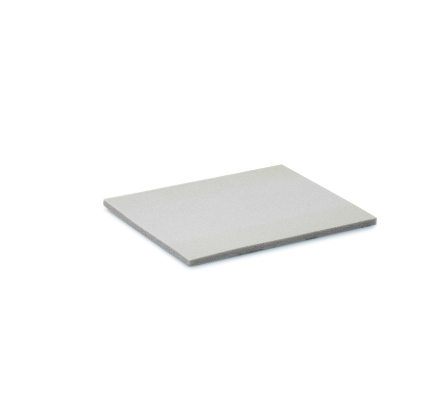 Softpad