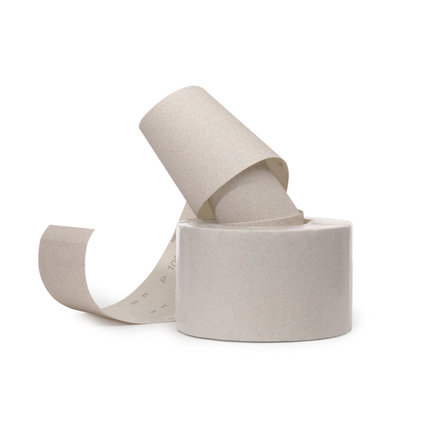 Schuurpapier