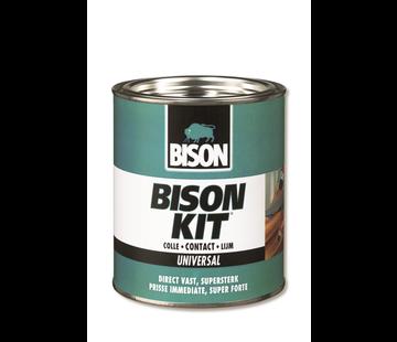 Bison Kit Contactlijm