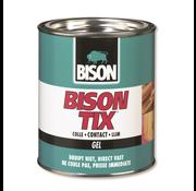 Bison Tix Contactlijm