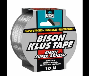 Bison Klus Tape