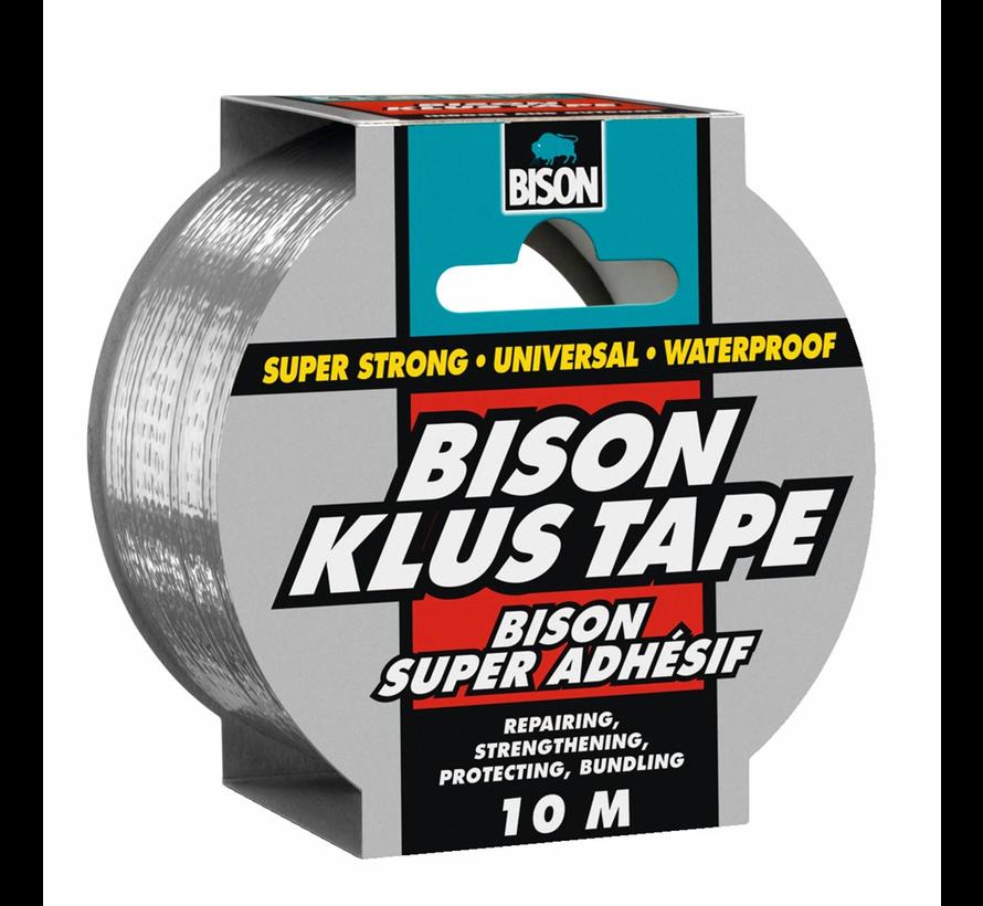Klus Tape