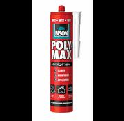 Bison Polymax Original