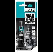 Bison Max Repair Extreme