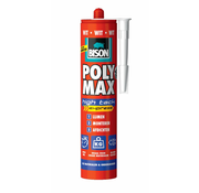 Bison Polymax High Tack Express