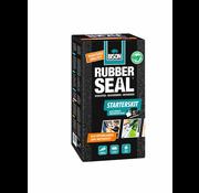 Bison Rubber Seal Starterskit