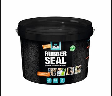 Bison Ruber Seal