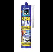 Bison Seal Max