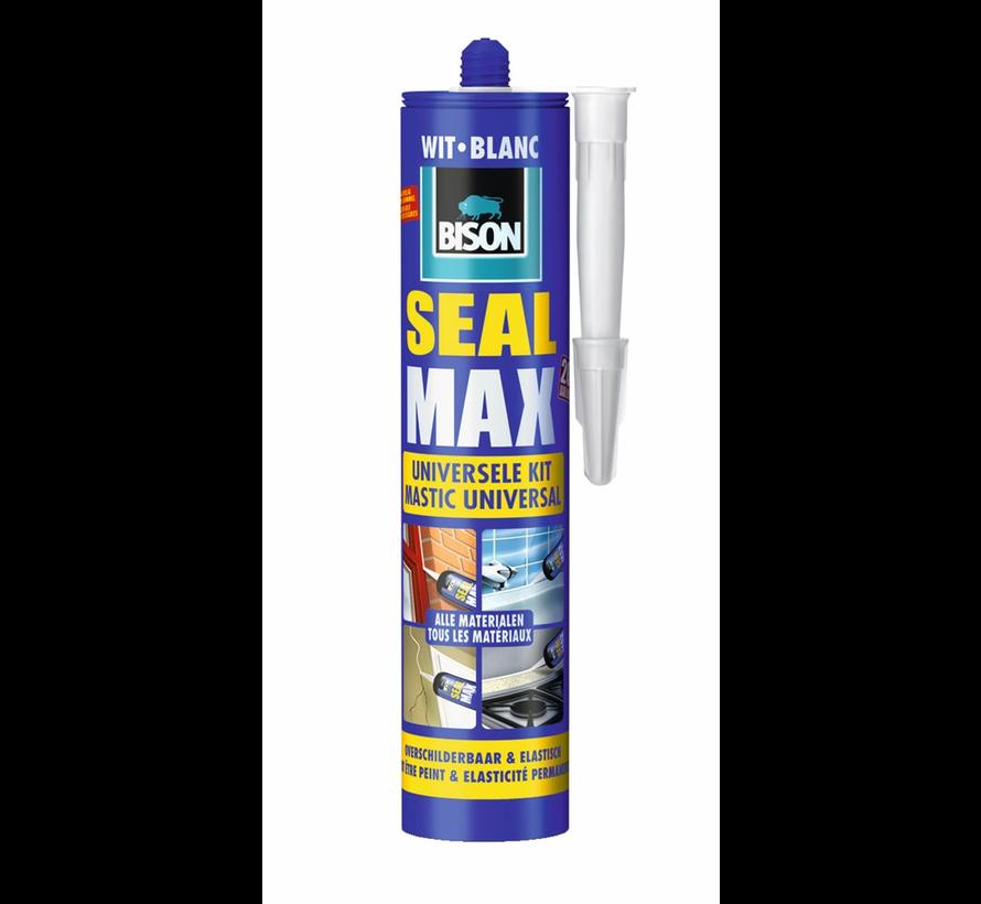 Seal Max