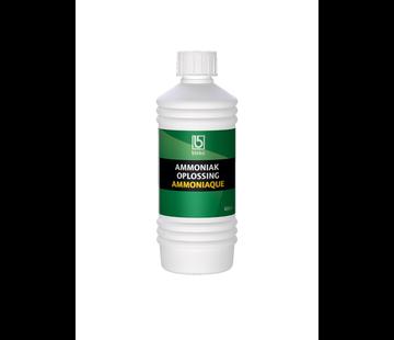 Bleko Ammoniak