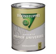 Boonstoppel Garantie Primer Universal