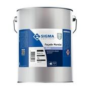 Sigma Facade Murolac Matt