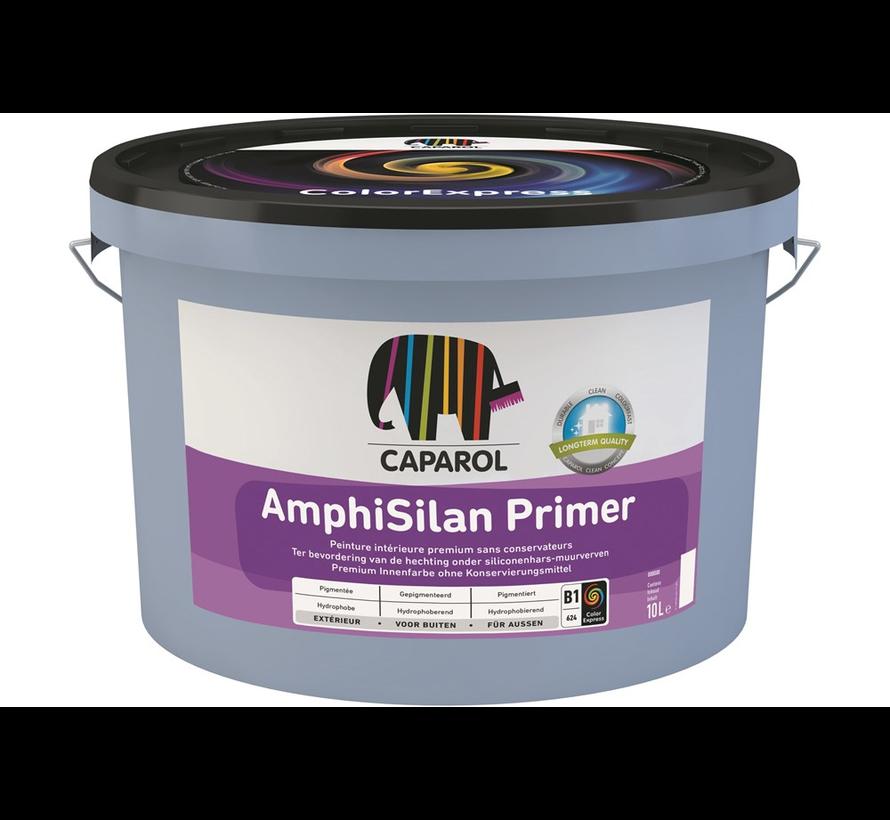 Amphisilan Primer | Matte Gevelprimer