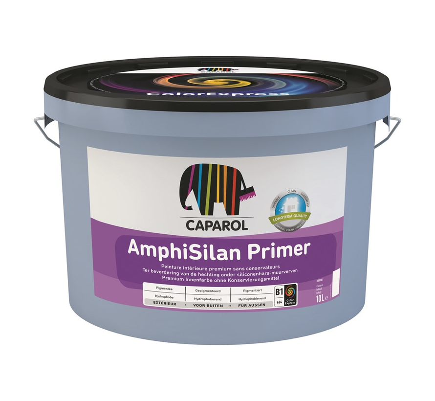 Amphisilan Primer