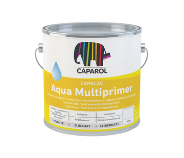 Caparol Capacryl Aqua Multiprimer