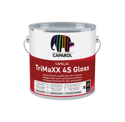 Caparol Capalac Trimaxx 4S Gloss