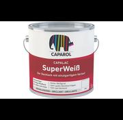 Caparol Capalac Superweiss
