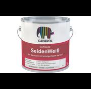 Caparol Capalac Seidenweiss