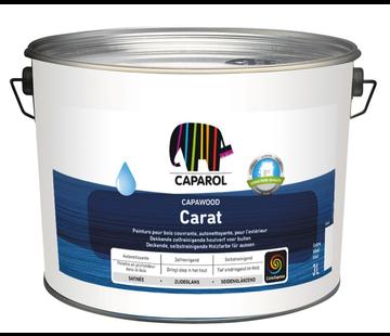 Caparol Capawood Carat