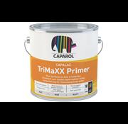 Caparol Capalac Trimaxx Primer