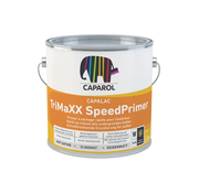 Caparol Capalac Trimaxx Speedprimer
