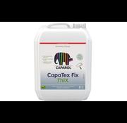 Caparol Capatex Fix Thix
